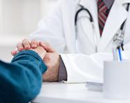 Direito Médico/Hospitalar